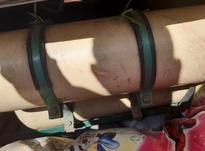 کپسول cng باتمام قطعات در شیپور-عکس کوچک