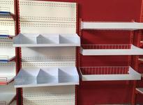 قفسه حبوباتی و  خشگباری در شیپور-عکس کوچک