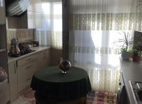 اجاره آپارتمان 72 متر در تهران نو در شیپور-عکس کوچک