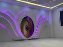 فروش آپارتمان فاز5 در پرند در شیپور