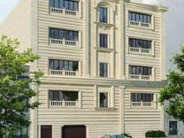 پیشفروش آپارتمان 110 متر در هراز در شیپور