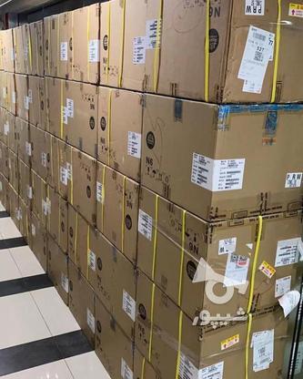حمل و نقل کالای شما از دبی تا مقصد در گروه خرید و فروش خدمات و کسب و کار در تهران در شیپور-عکس5