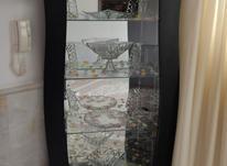 بوفه پنج طبقه در شیپور-عکس کوچک