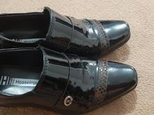 کفش پسرونه سایز 33 در شیپور