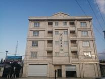 فروش پروژه مسکونی پراد19 در شیپور