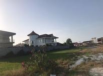 محدوده ی خانه دریا در شیپور-عکس کوچک