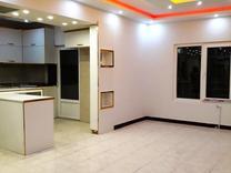 فروش آپارتمان 90 متر در فاز6 پرند در شیپور
