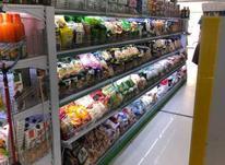 قفسه/فروشگاهی143متراژ در شیپور-عکس کوچک