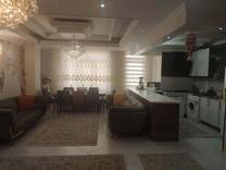 فروش فوری آپارتمان 85 متر در شهریار/به قیمت در شیپور