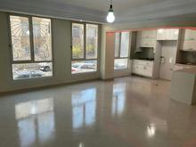 آپارتمان دو خواب بازسازی شده در شیپور