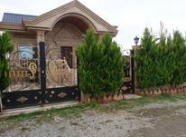 فروش ویلا 200متری فلت سنددار در محموداباد در شیپور-عکس کوچک