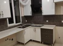 آپارتمان 85 متر در جردن در شیپور-عکس کوچک