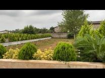 فروش زمین با سند وجواز330متر خرم آباد در شیپور