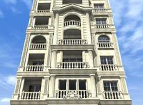 آپارتمان لاکچری در کریم اباد در شیپور-عکس کوچک