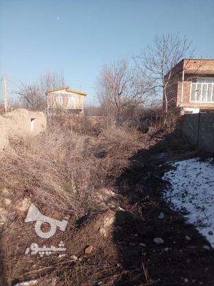 فروش حیاط خانه کلنگی با موفقیت عالی در گروه خرید و فروش املاک در آذربایجان غربی در شیپور-عکس4