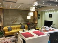 فروش آپارتمان 95 متر در کاشان در شیپور-عکس کوچک