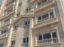فروش آپارتمان 160 متر در آمل خیابان هراز  در شیپور-عکس کوچک