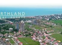 فروش زمین پلاک اول آب در شیپور-عکس کوچک