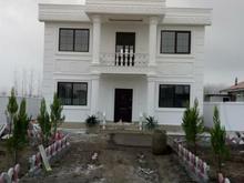 فروش زمین مسکونی 500 متر در ماسال در شیپور