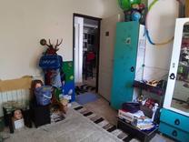 آپارتمان 68 متری در محدوده شهاب نیا در شیپور