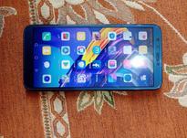 گوشی هونور 9 در شیپور-عکس کوچک