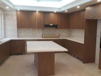 اجاره آپارتمان 150 متری 3 خوابه در نیاوران در شیپور