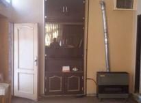 آپارتمان/65متر/صارمیه(جهاد) در شیپور-عکس کوچک