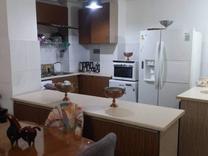 فروش آپارتمان 95 متر در اول دیانتی در شیپور