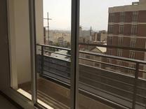 94 متر 2 خواب  2 پارکینگ  کاملا رویایی در شیپور