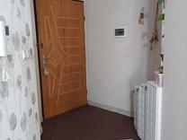 فروش آپارتمان 80 مترتعاونی پدافندهوایی در پرند در شیپور