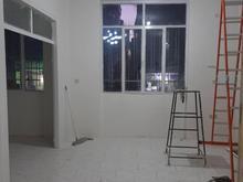 اجاره آپارتمان 52 متر در تیموری در شیپور