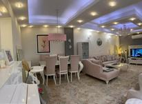 فروش آپارتمان 88 متر در جنت آباد شمالی در شیپور-عکس کوچک