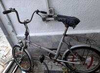دوچرخه pony در شیپور-عکس کوچک