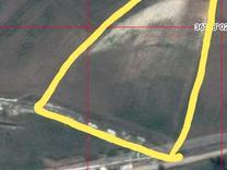زمین کشاورزی با قابلیت تغییر کاربری  در شیپور