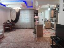 فروش آپارتمان 78 متر در کهریزک در شیپور