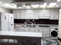 70 متر آپارتمان شیک در طالقانی در شیپور-عکس کوچک