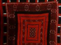 زی استین تارکش روبرجوک  در شیپور-عکس کوچک