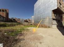 فروش زمین مسکونی 116 متر طالقانی اول کوچه صحرا پیما در شیپور-عکس کوچک
