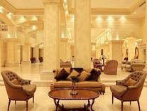 اجاره آپارتمان 100 متر در سعادت آباد در شیپور