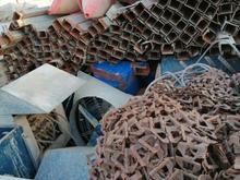 انواع لوازم مرغداری در شیپور