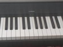 پیانو یاماهاp45 در شیپور