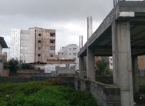 زمین مسکونی 157 متر قرق در شیپور-عکس کوچک