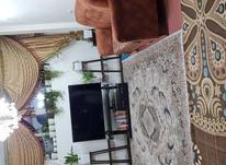 اجاره آپارتمان 110 متری در شهرک گلستان  در شیپور-عکس کوچک