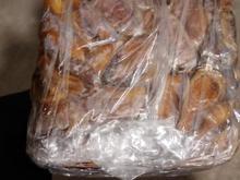 فروش خرمای شاهانی در شیپور