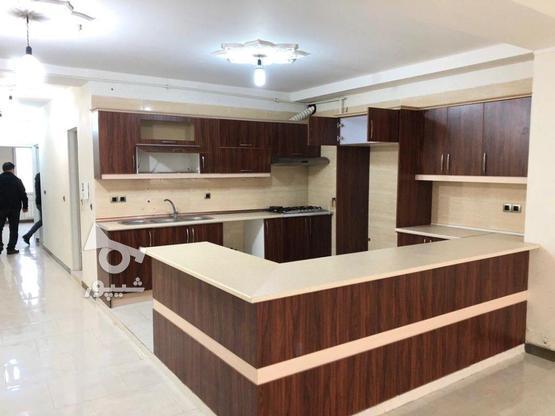 فروش آپارتمان 103 متر در تنکابن در گروه خرید و فروش املاک در مازندران در شیپور-عکس1