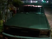 مزدا سالم بدون مشکل  در شیپور