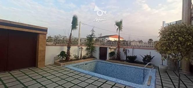 فروش ویلا دوبلکس استخردار در محمودآباد در گروه خرید و فروش املاک در مازندران در شیپور-عکس12