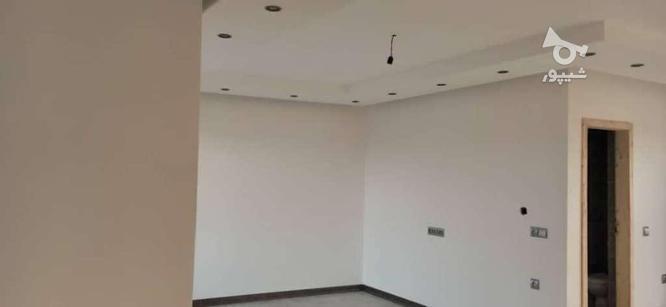 فروش ویلا دوبلکس استخردار در محمودآباد در گروه خرید و فروش املاک در مازندران در شیپور-عکس4