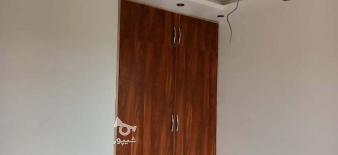 فروش ویلا دوبلکس استخردار در محمودآباد در گروه خرید و فروش املاک در مازندران در شیپور-عکس8