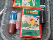 سیگارت 60 تایی گرگی  در شیپور